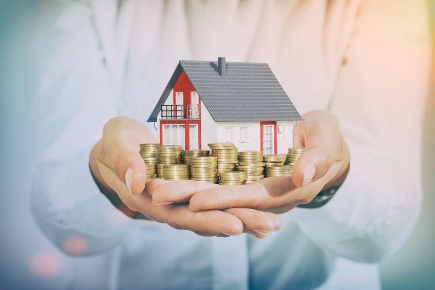 Défiscalisation : comment payer moins d'impôt à la réunion grâce à l'investissement locatif (loi Pinel outre-mer)?