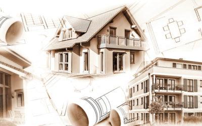 Réduction des frais de notaire grâce à l'achat d'un bien immobilier neuf
