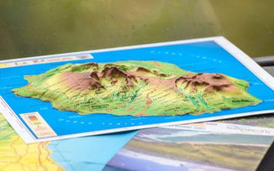 3 bonnes raisons d'investir dans l'immobilier neuf à La Réunion