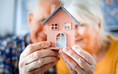 Investir dans l'immobilier neuf pour préparer sa retraite