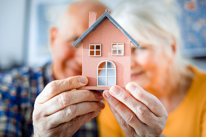 Préparer sa retraite et investir dans l'immobilier neuf